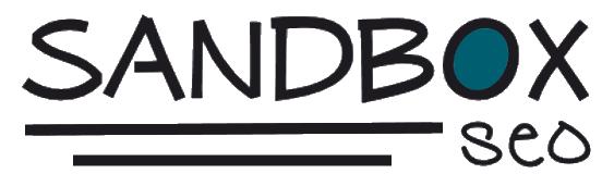 Sandbox SEO -